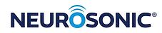 Neurosonic logo.png