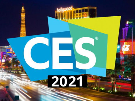 CES 2021: Inclusion and Diversity are must-haves