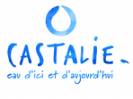 logo-castalie.png