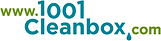 logo-1001cleanbox.png