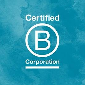 logo-b-corp.jpg