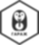лого Гараж НГТУ.png