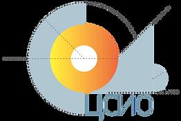 АНО Центр Содействия Инновациям в Образовании СОЛь