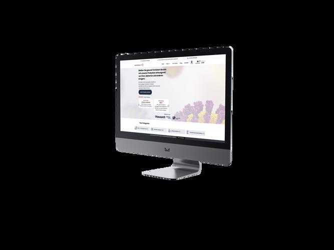 Marketing-Websites_Mockups_desinfektion365_only-desktop.png
