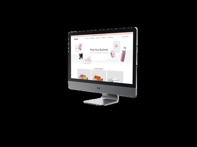 Marketing-Websites_Mockups_pimp-your-business_only-desktop.png