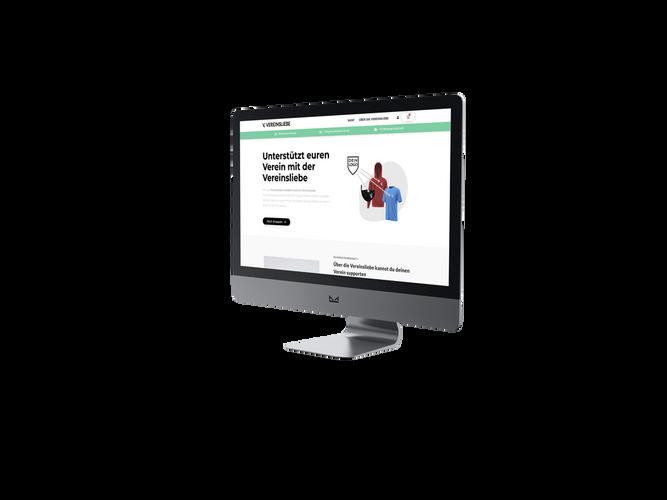 Marketing-Websites_Mockups_Vereinsliebe24_only-desktop.png