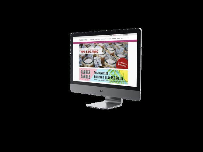 Marketing-Websites_Mockups_candle-world_only-desktop.png