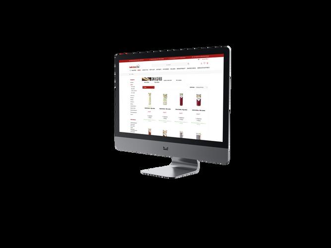Marketing-Websites_Mockups_candle-factory_only-desktop.png