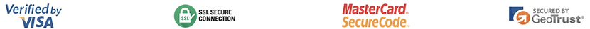 Nnh3CY1FTpGw3SDwJfcm_Bildschirmfoto-2019-06-26-um-15.31.57.png