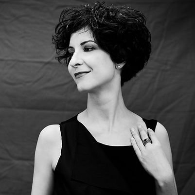 Elisa_FOTO by Sanzio Fusconi.jpg