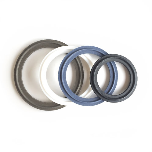 Clamp Gasket - 40MP