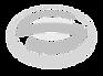 SB Logo bckg.png