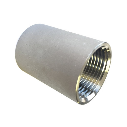 150# Threaded Coupling