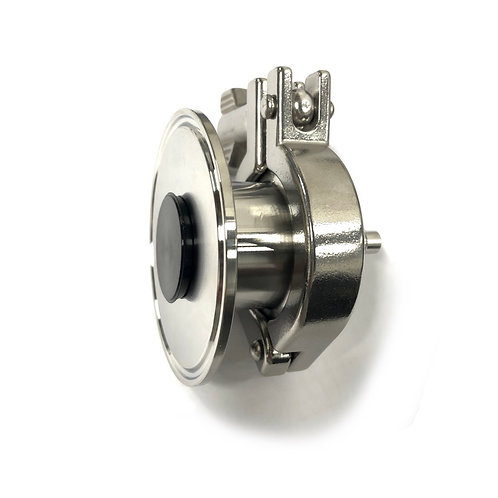 Air Blow Check Valve - KHA