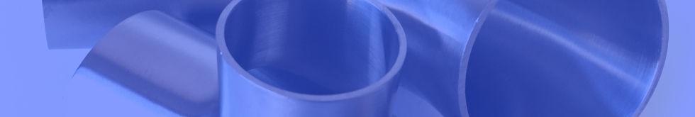 Tube weld fittings