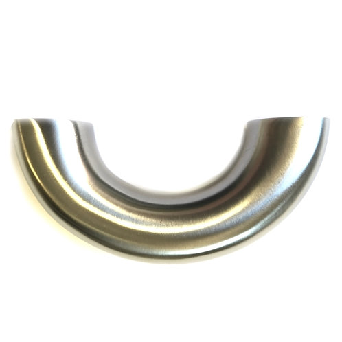 180 degree Weld Return Bend - 2WU