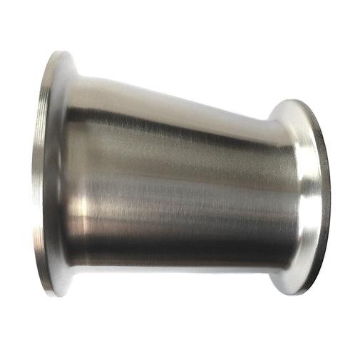 Eccentric Clamp Reducer - 32-14MP