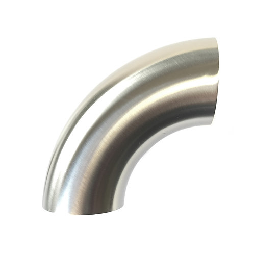 90 degree Short Weld Elbow - 2WCL