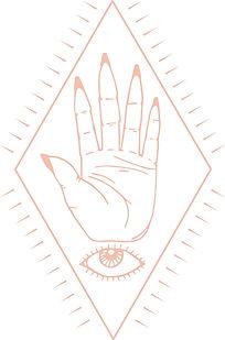 hand eye logo pink .jpg