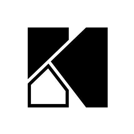 logo50x50.jpg