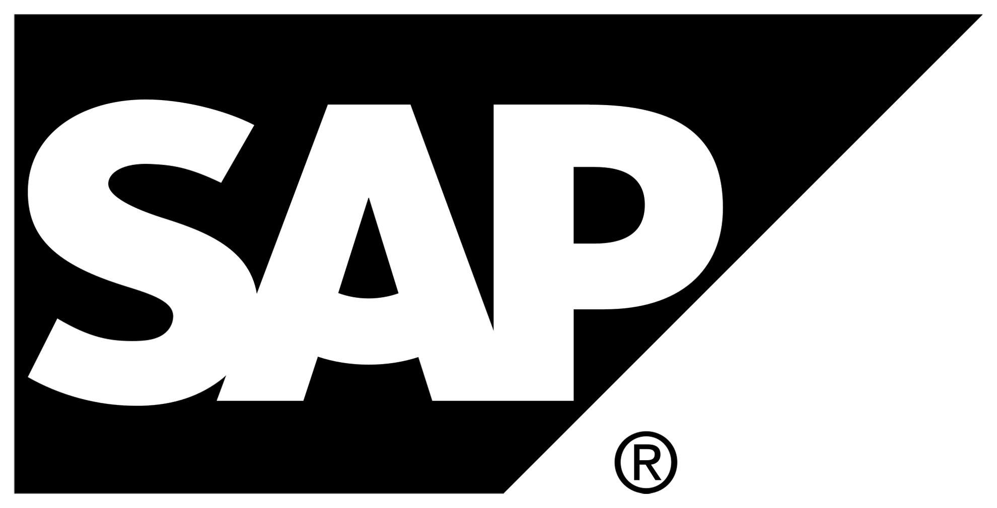 symbol-SAP.jpg