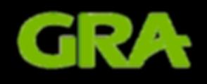 78727000000302199_zc_v11_gra_logo_white_