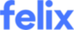 Felix_Logo_AUG_2017_BLUE.png