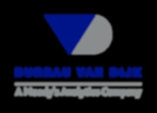 bvd-moodys-logo-large.png