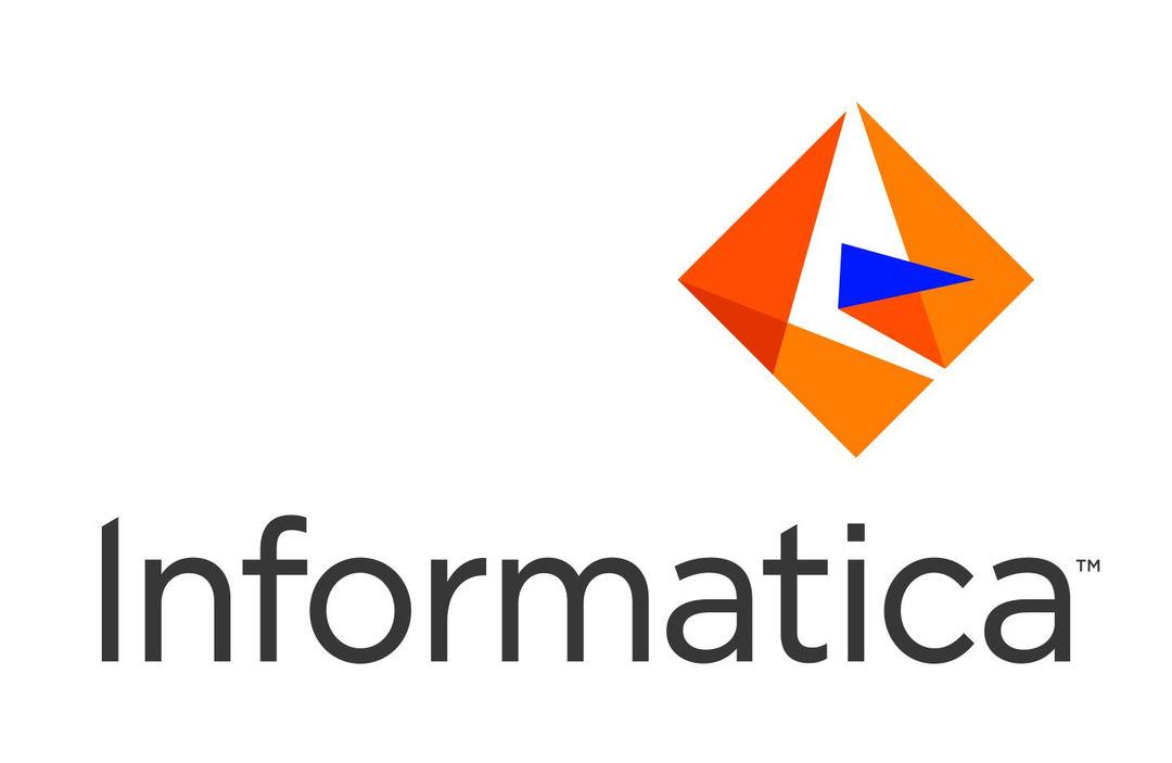 cmo_blog_logo.jpg