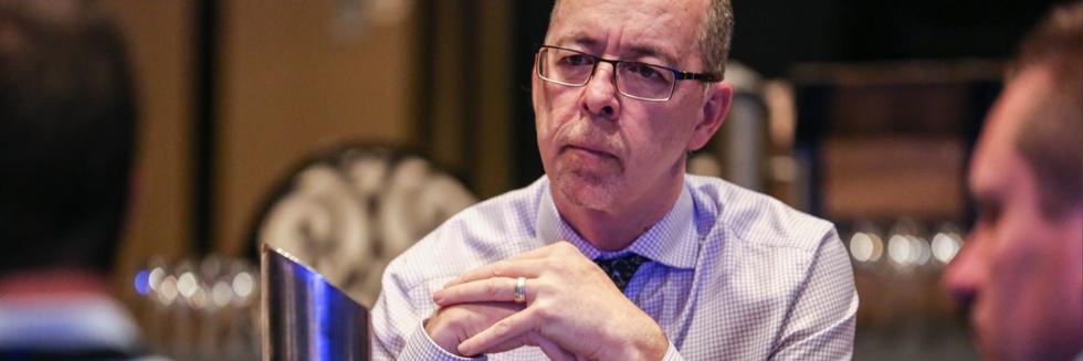 Cliff Wise, Director | HealthDirect