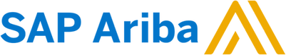SAP-Ariba-Logo_1.11.16.png