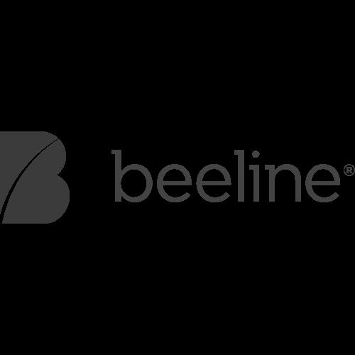 beeline-logo-2017_edited_edited.png