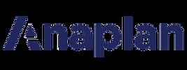 spm-smartek21-partner-anaplan-logo.png