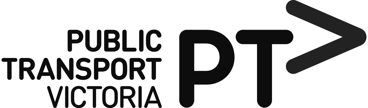 Public_Transport_Victoria_logo_edited.pn