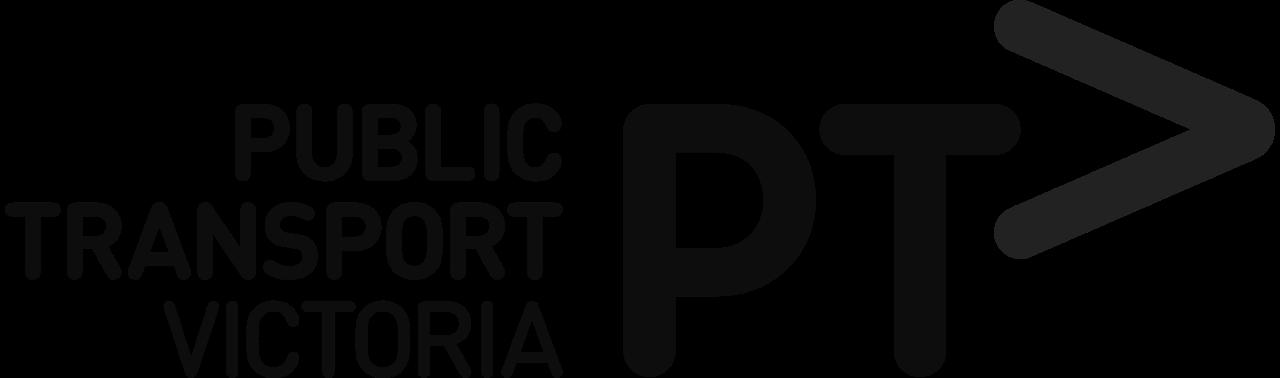 Public_Transport_Victoria_logo_edited.pn