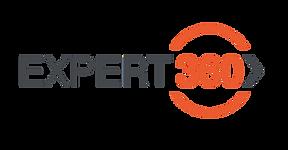 expert360.png