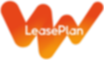 LP_journeyline_solid_small_logo_inside_r