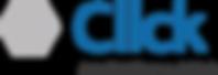 Logo_Click_Tagline_700x241_RGB.PNG