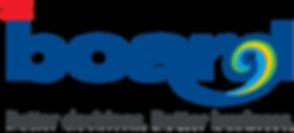 500x227-BOARD-logo.png