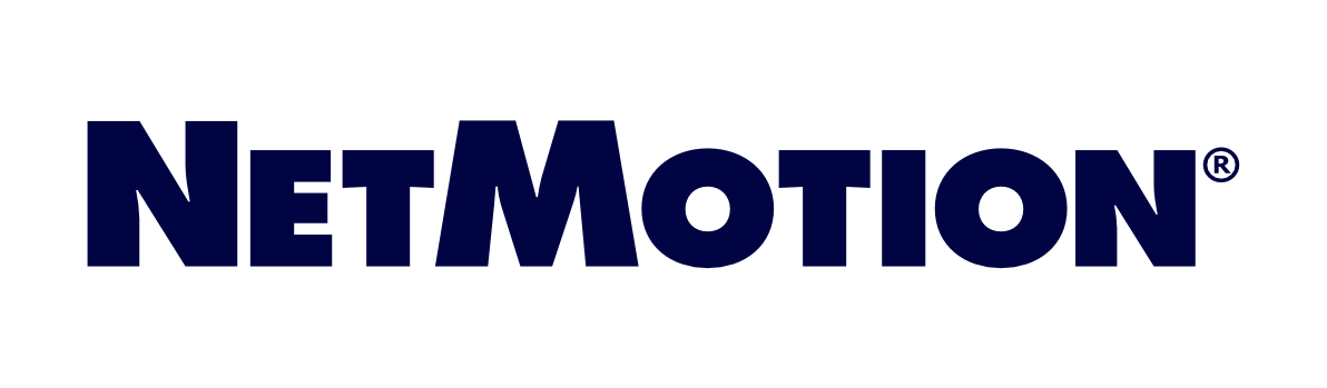 NetMotion-logo-dark_blue.png