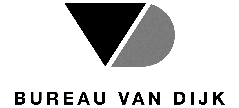 Bureau-van-Dijk-logo-web_edited.png