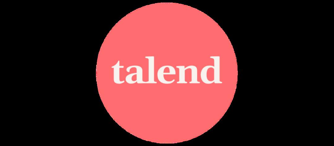 TALEND.png
