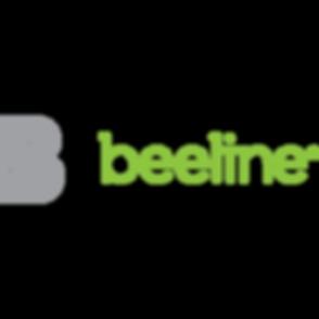 beeline-logo-2017.png