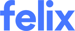Felix_Logo_AUG_2017_BLUE.png