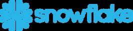 1280px-Snowflake_Logo.svg.png