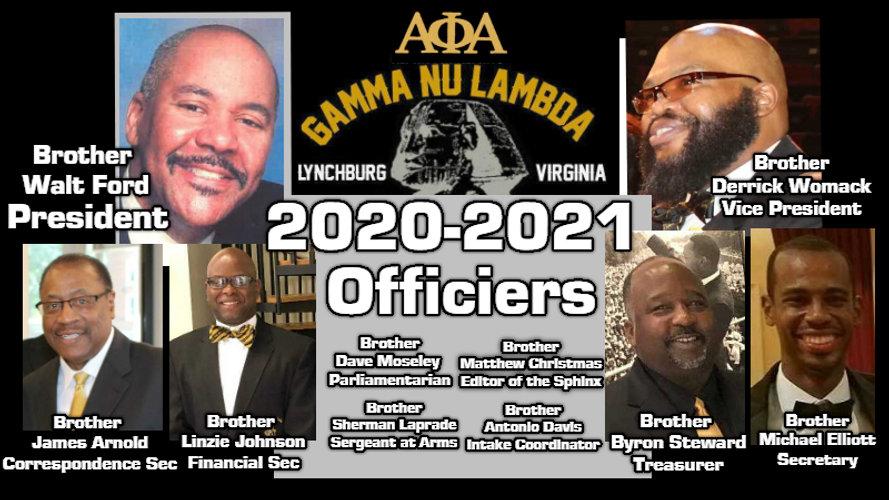 GNL officiers 2020-21 Oct20.jpg