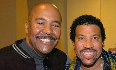 James Brown & Lionel Richie.jpg