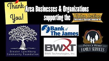 AAECF Sponsors asof Feb2021.jpg