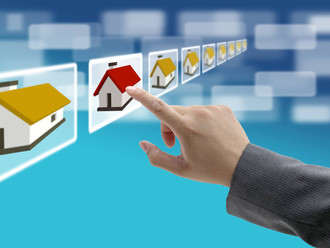 The FASTEST way to find Real Estate Deals