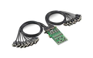 Conectividad-Industrial5.png